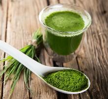 Mangerons-nous des micro algues demain ?