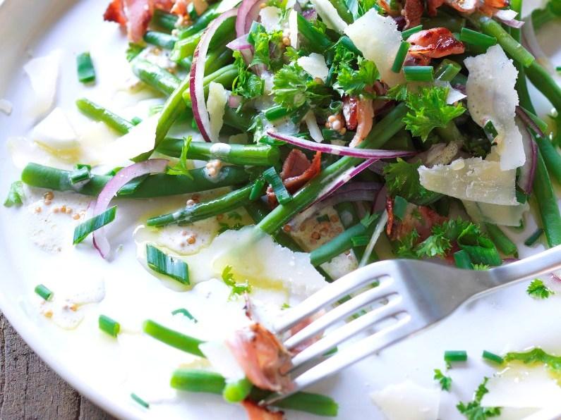 Végétarisme, Végétalisme, Véganisme… quelles différences ?