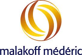 Animations Nutrition Malakoff Médéric
